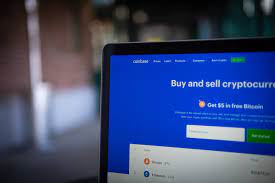 Last week, coinbase reported that its first quarter topped $1 billion as users flocked to the platform amid this year's enormous crypto rally. Coinbase S Direct Listing Is Said To Be Pushed Back To April Bloomberg