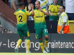 Preview: Norwich City vs. Manchester City - prediction, team news ...