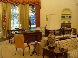 jimmy carter oval office. President Carter\u0027s Oval Office, Atlanta, Ga - Exact Replicas On Waymarking.com Jimmy Carter Office H