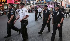 gun control police officers overwhelmingly support second gun control police officers overwhelmingly support second amendment rights national review