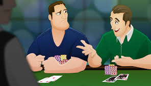 Should You Play One Or Two Blackjack Hands