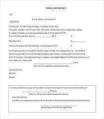 Free Eviction Notice Extraordinary Landlord Notice To Vacate Form Free Stormcraftco
