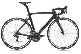 Pinarello Gan 105 Bike 2020