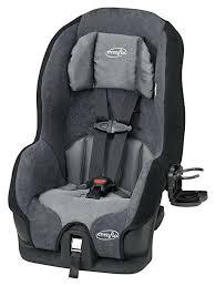 graco 3 in 1 car seat manual tribute convertible car seat