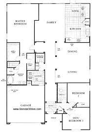 kb homes floor plans. Delighful Homes Black Horse Kb Ideal Homes Floor Plans Throughout R