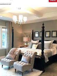 black bedroom furniture. Wonderful Furniture Black Bedroom Ideas Sowingwellness Co With Bedrooms Furniture Designs 12 Inside
