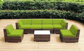 covers for patio furniture. Patio Chair Covers Furniture Fabulous Outdoor Cushions Veranda Canada For