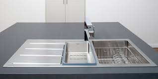How To Choose A Kitchen Sink ReplacementHow To Select A Kitchen Sink
