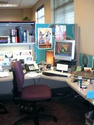 office desk decor ideas. Cubicle Decor Ideas For Work Desk Accessories To Make Your Office Style .