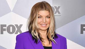 Fergie Shares Cute Photos of Son Axl on His 7th Birthday! | Axl Duhamel,  Celebrity Babies, Fergie | Just Jared