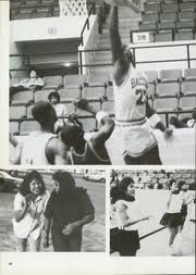 Bacone College - Warrior Yearbook (Muskogee, OK), Class of 1988, Page 91 of  102