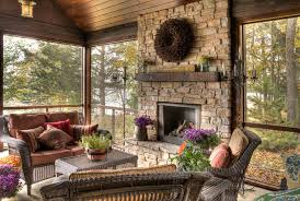 modern and traditional fireplace design ideas 6 fireplace ideas