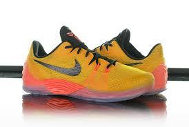 nike basketball shoes 2015. the nike zoom kobe venomenon basketball shoes 2015
