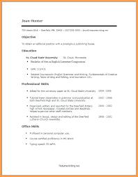 standard resume format standard resume template cover  standard resume format standard resume template cover letter for essay format standard resume format for