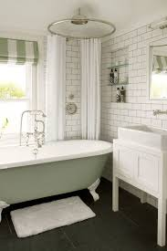 Bathroom Remodeling Service Impressive 48 Custom Bathrooms To Inspire Your Own Bath Remodel Home