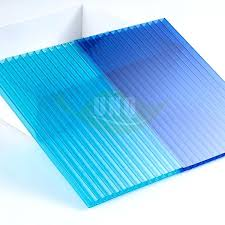 twin wall polycarbonate browse similar s name twin wall hollow twin wall polycarbonate sheets canada