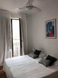 Beeindruckend Wohnzimmer Tapeten Design Uruenavilladellibrofo