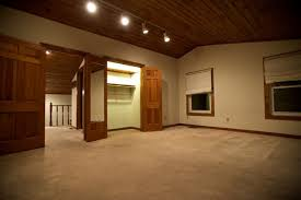 track lighting bedroom. Delighful Lighting Track Lighting Bedroom 19 Ideas Master Large  Closet Intended
