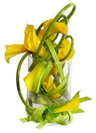 decor unusual floral arrangements modern