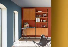work home office 4 ways. 3 store it we donu0027t live in a paperless world yet work home office 4 ways