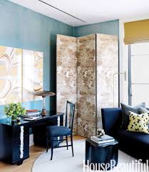 mens office ideas. Terrific Mens Office Paint Color Ideas Donghia Patterned Screen Colors Home Space
