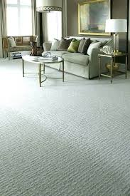 bedroom carpet trends wall to wall carpet trends carpet trends carpet trends wall to bedroom magnificent