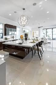 Kitchen Island Designs Plans Kitchen Brilliant Large Kitchen Island Home Plans With Metal