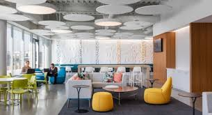 interior design corporate office. Beautiful Design Be The Match To Interior Design Corporate Office I
