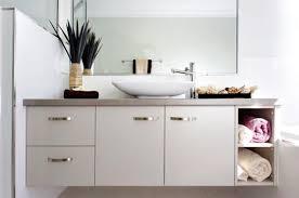 bathroom vanity design ideas. Bathroom Vanity Ideas By Diamond Quality Cabinets Design E