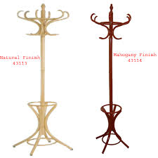 Cheap Coat Racks For Sale Wooden Hat Stand With Rotating Top For Sale Coat Stands 45