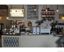 Star coffee shop, parapat : North Star Coffee Shop Brian S Coffee Spot