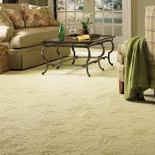 How Much Does It Cost To Replacecarpet Carpet With Replace In Is A Bedroom  Living Room Rize Studios Floor Carpets