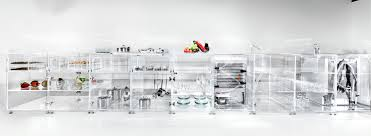 Infinity Kitchen Designs Infinity Kitchen Pyrasied Xtreme Acrylic