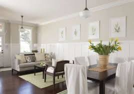 traditional wall paneling styles