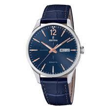 Наручные <b>часы Festina F20205</b>/<b>3</b> — купить в интернет-магазине ...