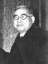 「nomura and kurusu, 1941」の画像検索結果