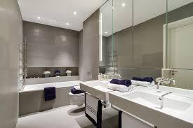 large mirrors for bathroom. Bathroom-mirrors-large-large-bathroom-mirror-makeover-large- Large Mirrors For Bathroom V