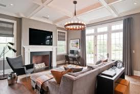 Family Room Decorating Pictures 24 Photos Family Room Designs Room Ideas Family Room Decorating