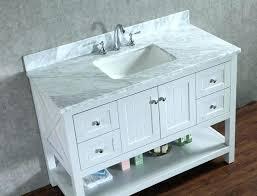 appealing beach style bathroom vanities bathroom vanities cottage style new bathroom vanity light grey beach style
