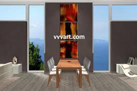 dining room artwork prints. Audacious Piece Canvas Art Prints Dining Room Wall _piece_modern_rain_photo_canvas_prints_abstract_umbrella_dining_room_wall_art_decor_vvvart__\u2026.jpg Artwork C