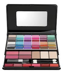 cameleon makeup kit 1673