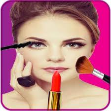 you cam makeup photo editor camera selfie
