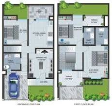 Small Picture Looking for superior 30 X 40 North Facing House Plans in India
