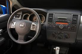 2012 nissan versa review price specs automobile 2013 nissan versa