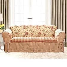 3 cushion sofa slipcover save to idea board individual cushion 3 seat sofa slipcover 3 cushion sofa slipcover custom slipcover 3