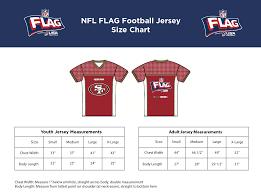 Nike Youth Hockey Jersey Size Chart 55 Unusual Size Chart For Hockey Jerseys