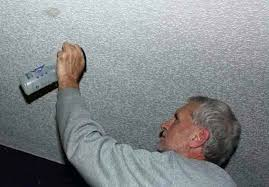 popcorn ceiling asbestos test. How To Test Popcorn Ceiling For Asbestos Testing In H