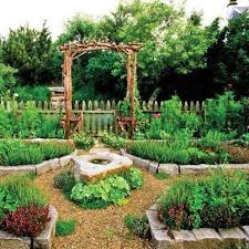 Small Picture 103 best Grow Grow Grow images on Pinterest Gardening Vegetable