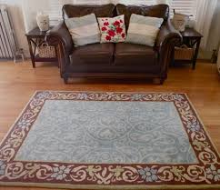 rugs phenomenal 4x6 area rugs 4x6 area rugs with backing4x6 area regarding the stylish and also attractive home depot area rugs 4 6 intended for your