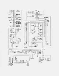 oreck xl vacuum wiring diagram wiring diagram libraries 13 unconventional knowledge about oreck diagram information oreck xl vacuum wiring